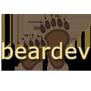 BearDev - Sport projects web development  - BearDev - Sport projects web development