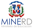 Ministry of Education Dominican Republic