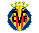 Villarreal Football Club
